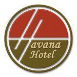 فندق هافانا المهندسين | Havana Hotel Cairo | فنادق وسط القاهرة 3 نجوم |  <DIV> هافانا المهندسين : شارع سوريا | المهندسين |  </DIV> <font color=red><B>فطار مجاناً</B>  </FONT>