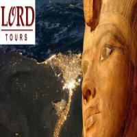 معالم مصر | الاماكن السياحية فى مصر | انواع السياحة فى مصر
