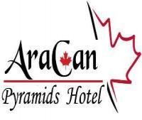 فندق اركان بيراميدز - هورايزون سابقا | Arakan Pyramids Hotel | فنادق الهرم 4 نجوم |  <DIV> اركان يراميدز : شارع الاهرام | الجيزة |  </DIV> <font color=red><B>فطار مجاناً + أسعار خاصه جداً</B> </FONT>