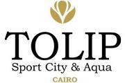 فندق توليب سبورت سيتي | Tolip Sport City Hotel | فنادق مدينة نصر 5 نجوم |  <DIV> توليب سبورت سيتي : زهراء مدينة نصر | مدينة نصر |  </DIV> <font color=red><B>فطار مجاناً</B> </FONT>