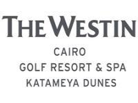 فندق ذا ويستن جولف ريزورت   The Westin Cairo Golf Resort  فنادق التجمع  5 نجوم    <DIV> ذا ويستن جولف ريزورت : شارع ال 90  قطامية ديونز   التجمع الخامس    </DIV> <font color=red><B>فطار مجاناً</B> </FONT>
