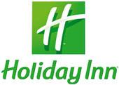 فندق هوليداي ان سيتي ستارز | Holiday Inn City Stars | فنادق مدينة نصر 5 نجوم |  <DIV> هوليداي ان سيتي ستارز : طريق النصر | مدينة نصر |  </DIV> <font color=red><B>عرض بدون فطار + عرض مع إفطار + انترنت داخل الغرفة مجاناً</B> </FONT>