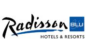 فندق راديسون بلو القاهرة | Radisson Blu Hotel | فنادق مصر الجديدة 5 نجوم |  <DIV> راديسون بلو : شارع روضة الشيراتون | مصر الجديدة |  </DIV> <font color=red><B>فطار مجاناً + سعر خاص للجنسيات الخليجية والميدل ايست</B> </FONT>