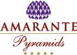 فندق امارانت بيراميدز | Amarante Pyramids | فنادق الهرم 5 نجوم |  <DIV> امارانت بيراميدز : شارع ابو حازم من طريق الاهرامات | الجيزة |  </DIV> <font color=red><B>فطار مجاناً</B> </FONT>