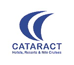 فندق كتراكت بيراميدز ريزورت | Cataract Pyramids Resort | فنادق الهرم 5 نجوم |  <DIV> كتراكت بيراميدز ريزورت : طريق صقارة | الجيزة |  </DIV> <font color=red><B>فطار مجاناً</B> </FONT>