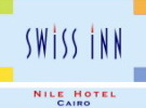 ���� ���� �� ����� ������� | Swiss Inn Nile Hotel | ����� ��� ������� 4 ���� | 