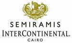 فندق سميراميس القاهرة | Semiramis Intercontinental | فنادق وسط القاهرة 5 نجوم |  <DIV> سميراميس القاهرة : كورنيش النيل | التحرير | مطل على النيل |  </DIV> <font color=red><B>عرض بدون فطار + عرض مع إفطار</B> </FONT>