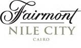 فندق فيرمونت نايل سيتي القاهرة | Fairmont Nile City | فنادق وسط القاهرة 5 نجوم |  <DIV> فيرمونت نايل سيتي القاهرة : شارع كورنيش النيل | كورنيش النيل | مطل على النيل |  </DIV> <font color=red><B>(حصرياً  أسعار رأس السنة)</B> </FONT>