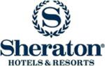 فندق شيراتون القاهرة | Sheraton Cairo Hotel | فنادق وسط القاهرة 5 نجوم |  <DIV> شيراتون القاهرة : ميدان الجلاء | منطقة الدقي | مطل على النيل |  </DIV> <font color=red><B>عرض بدون فطار + عرض مع إفطار</B> </FONT>