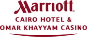 ���� ������ ������� ������� | Marriott Cairo Hotel | ����� ��� ������� 5 ����