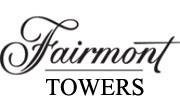 فندق فيرمونت تاورز   Fairmont Towers Hotel   فنادق مصر الجديدة 5 نجوم    <DIV> فيرمونت تاورز : شارع الشهيد سيد زكريا من شارع العروبة   مصر الجديدة    </DIV> <font color=red><B>إفطار مجاني</B> </FONT>