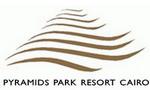 فندق بيراميدز بارك ريزورت القاهرة | Pyramids Park Resort | فنادق الهرم 5 نجوم |  <DIV> بيراميدز بارك : الكيلو 2.5 طريق مصر | طريق اسكندرية الصحراوى | الجيزة |  </DIV> <font color=red><B>فطار مجاناً</B> </FONT>