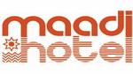 فندق المعادي القاهرة | Maadi Hotel Cairo | فنادق وسط القاهرة 4 نجوم |  <DIV> المعادي القاهرة : طريق مصر حلوان الزراعي | المعادي |  </DIV> <font color=red><B>فطار مجاناً</B> </FONT>