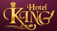 فندق كينج اوتيل الدقي | King Hotel Dokki | فنادق وسط القاهرة 3 نجوم |  <DIV> كينج اوتيل الدقي : شارع عبد الرحيم صبري | الدقي |  </DIV> <font color=red><B>فطار مجاناً</B>  </FONT>