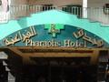 فندق الفراعنة الدقي | pharaohs hotel dokki | فنادق وسط القاهرة 3 نجوم |  <DIV> الفراعنة الدقي : شارع لطفي حسونة | الدقي |  </DIV> <font color=red><B>فطار مجاناً</B>  </FONT>