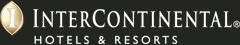 شقق فندقية انتركونتيننتال سيتي ستارز | Intercontinental Residence Suites | فنادق مدينة نصر 5 نجوم |  <DIV> انتركونتيننتال شقق الفندقية : طريق النصر | مدينة نصر |  </DIV> <font color=red><B>فطار مجاناً + انترنت واي فاي مجاناً</B> </FONT>