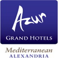 فندق ميديترينيان ازور الاسكندرية | Mediterranean Azur Hotel | فنادق الاسكندرية 5 نجوم |   <DIV> ميديترينيان ازور الاسكندرية : طريق الجيش | رشدي |  </DIV> <font color=red><B>فطار مجاناً</B> </FONT>