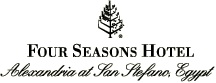 فندق فورسيزون الاسكندرية | Four Seasons Alexandria | فنادق الاسكندرية 5 نجوم |  <DIV> فورسيزون الاسكندرية : طريق الجيش | سان ستيفانو |  </DIV> <font color=red><B>فطار مجاناً</B> </FONT>