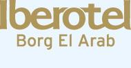 فندق ابروتيل برج العرب   Iberotel Borg El Arab   فنادق الاسكندرية 5 نجوم    <DIV> ابروتيل برج العرب : الكيلو 52 طريق مطروح والإسكندرية والساحل الشمالى   برج العرب    </DIV> <font color=red><B>فطار مجاناً</B> </FONT>