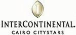 فندق انتركونتيننتال سيتي ستارز | Intercontinental City Stars Cairo | فنادق مدينة نصر 5 نجوم |  <DIV> سيتي ستارز : عمر بن الخطاب طريق النصر | مدينة نصر |  </DIV> <font color=red><B>عرض بدون فطار + عرض مع إفطار + انترنت واي فاي مجاناً</B> </FONT>