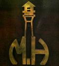 فندق المنار القاهرة | Al Manar Hotel | فنادق وسط القاهرة 3 نجوم |  <DIV> المنار : شارع عبد الحميد لطفي | المهندسين |  </DIV> <font color=red><B>فطار مجاناً</B>  </FONT>