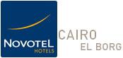 فندق نوفوتيل البرج | Novotel Cairo El Borg | فنادق وسط القاهرة 4 نجوم |  <DIV> نوفوتيل البرج : شارع سرايا الجزيرة | الزمالك | مطل على النيل |  </DIV> <font color=red><B>فطار مجاناً | عرض مميز جداً | بدون خمور | بدون كازينو</B>  </FONT>