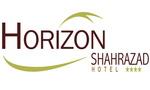 فندق هورايزون شهرزاد   Horizon Shahrazad Hotel   فنادق وسط القاهرة 4 نجوم    <DIV> هورايزون شهرزاد القاهرة : شارع كورنيش النيل   العجوزة   مطل على النيل    </DIV> <font color=red><B>فطار مجاناً + انترنت واي فاي مجاناً</B> </FONT>