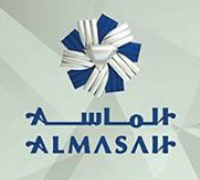 فندق الماسة هوتيل | Al Masah Hotel | فنادق مدينة نصر 5 نجوم |  <DIV> الماسة هوتيل : شارع عبد العزيز الشناوي خلف المنصة | طريق النصر | مدينة نصر |  </DIV> <font color=red><B></B> </FONT>