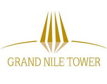 ���� ����� ���� ���� | Grand Nile Tower | ����� ��� ������� 5 ���� | 