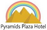 فندق بيراميدز بلازا هوتيل | Pyramids Plaza Hotel | فنادق الهرم 4 نجوم |  <DIV> بيراميدز بلازا هوتيل : شارع فيصل | الجيزة |  </DIV> <font color=red><B>فطار مجاناً</B> </FONT>