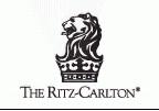 فندق ريتز كارلتون النيل | The Nile Ritz Carlton Cairo | فنادق وسط القاهرة 5 نجوم | <DIV> ريتز كارلتون النيل : كورنيش النيل | التحرير | مطل على النيل | </DIV> <font color=red><B>عرض بدون فطار + عرض مع إفطار</B> </FONT>
