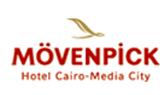 فندق موفنبيك ميديا سيتي | Movenpick Media City | فنادق مدينة 6 أكتوبر 5 نجوم |  <DIV> موفنبيك ميديا سيتي : طريق الواحات | مدينة الإنتاج الإعلامي | الحي المتميز | مدينة 6 أكتوبر |  </DIV> <font color=red><B>فطار مجاناً</B> </FONT>