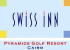 فندق سويس ان بيراميدز جولف ريزورت   Swiss Inn Pyramids Golf Resort   فنادق مدينة 6 أكتوبر 5 نجوم    <DIV> سويس ان بيراميدز جولف ريزورت : طريق الواحات   دريم لاند   مدينة 6 أكتوبر    </DIV> <font color=red><B>فطار مجاناً</B> </FONT>