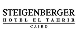 فندق شتيجنبرجر التحرير القاهرة | Steigenberger El Tahrir Cairo Hotel | فنادق وسط القاهرة 4 نجوم | <DIV> شتيجنبرجر القاهرة : شارع كورنيش النيل | منطقة التحرير | مطل على النيل | </DIV> <font color=red><B>عرض بدون فطار + عرض مع إفطار</B> </FONT>