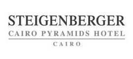 فندق شتيجنبرجر الهرم | Steigenberger Pyramids Hotel | فنادق الهرم 5 نجوم |  <DIV> شتيجنبرجر الهرم : طريق مصر اسكندرية الصحراوي | ميدان الرماية |  </DIV> <font color=red><B>فطار مجاناً</B> </FONT>