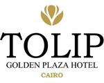 فندق توليب جولدن بلازا القاهرة | Tolip Golden Plaza Cairo Hotel | فنادق مدينة نصر 5 نجوم |  <DIV> توليب جولدن بلازا  : عمر بن الخطاب طريق النصر | مدينة نصر |  </DIV> <font color=red><B>عرض بدون فطار + عرض مع إفطار</B> </FONT>